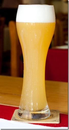 Cerveja1 - Harmonização de Cervejas com Aves