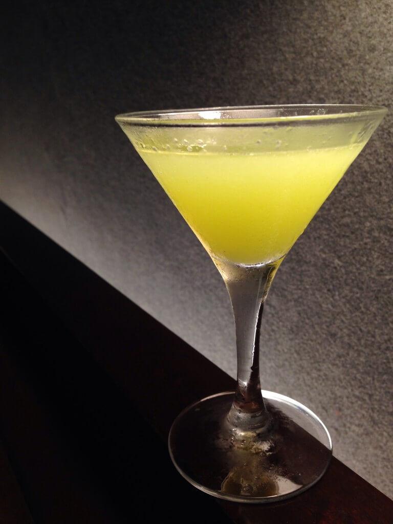 Bar Numero Elyxzandra  foto Cuecas na Cozinha 768x1024 - Vodka dicas de consumo, história e curiosidades