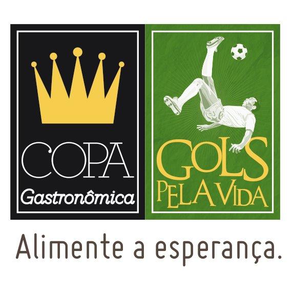 428777 296144033817105 2006444141 n - Copa Gastronômica