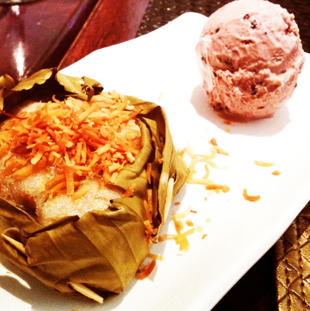Khanom Kluay 1021x1024 - Namga cozinha tailandesa