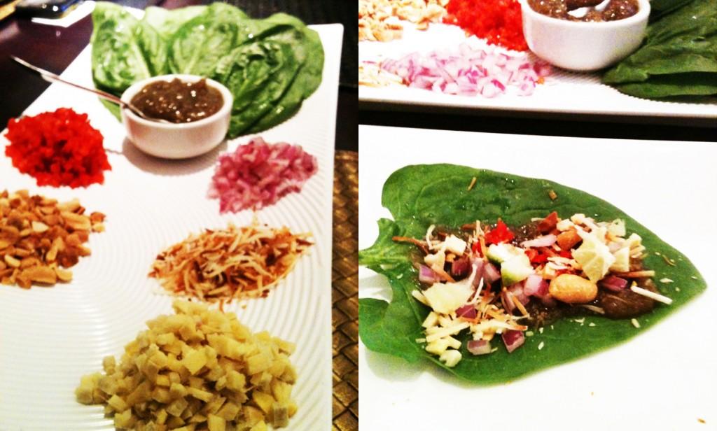 Miang Kham 2 1024x616 - Namga cozinha tailandesa