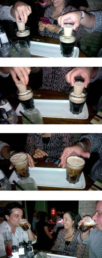 Guiness Wisky e Amarula 406x1024 - NOH Bar