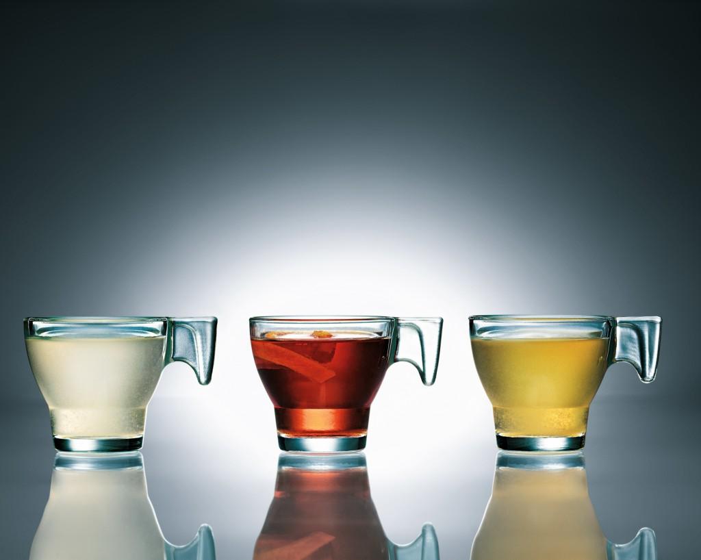 IFR Noh Drinks Liu 15281 1024x818 - NOH Bar