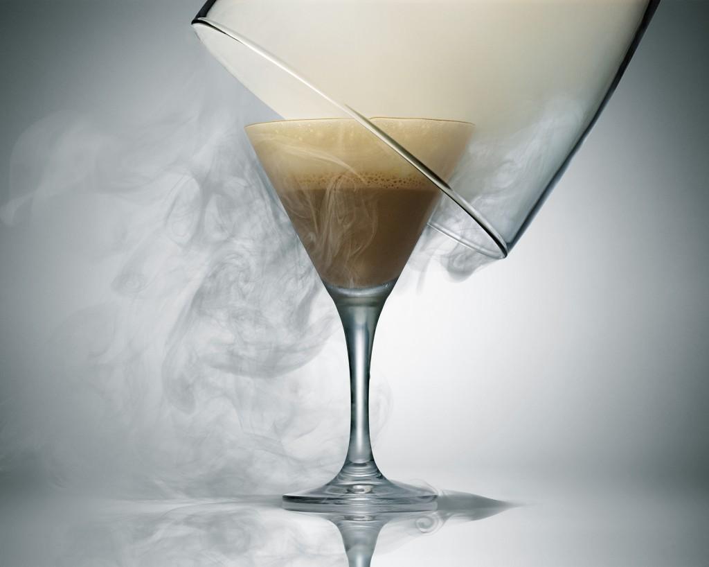 Noh Drinks Liu 15416 1024x818 - NOH Bar