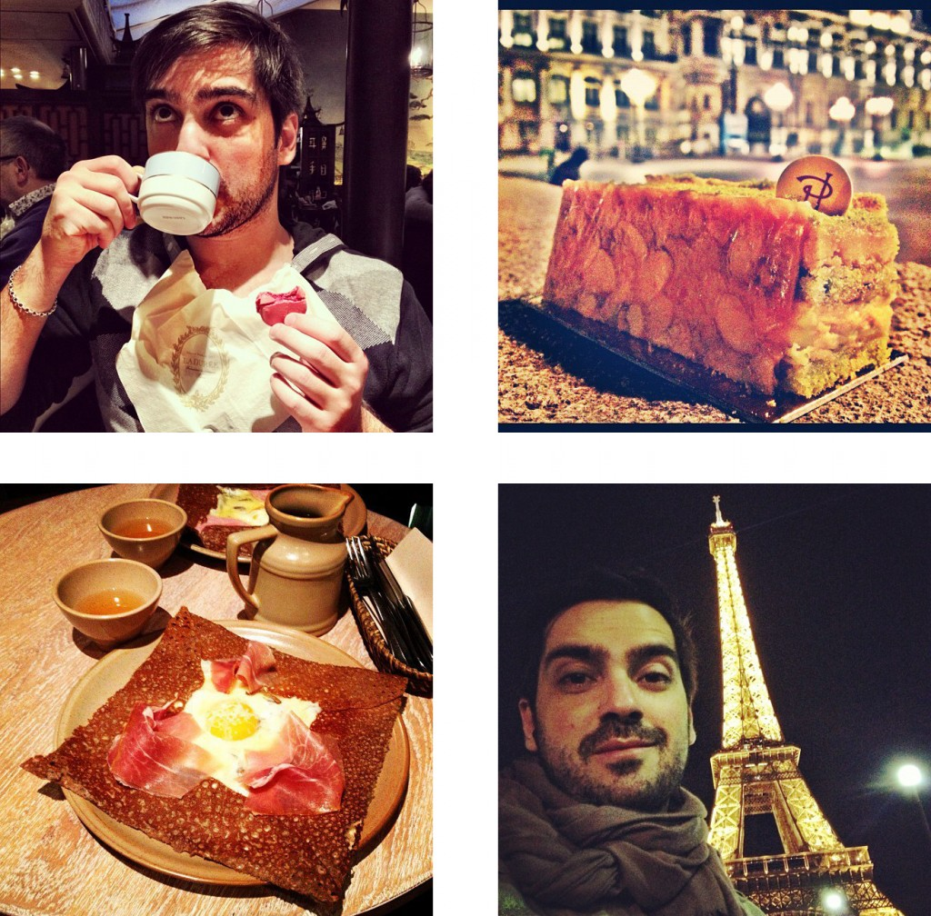 Lucas Corazza2 1024x1008 - Rota da Confeitaria em Paris