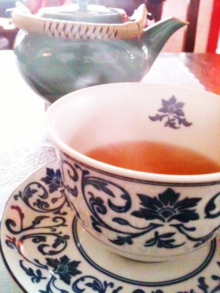 Ó Chá foto Alessander Guerra 768x1024 - Ó Chá Bistrô na Vila Madalena