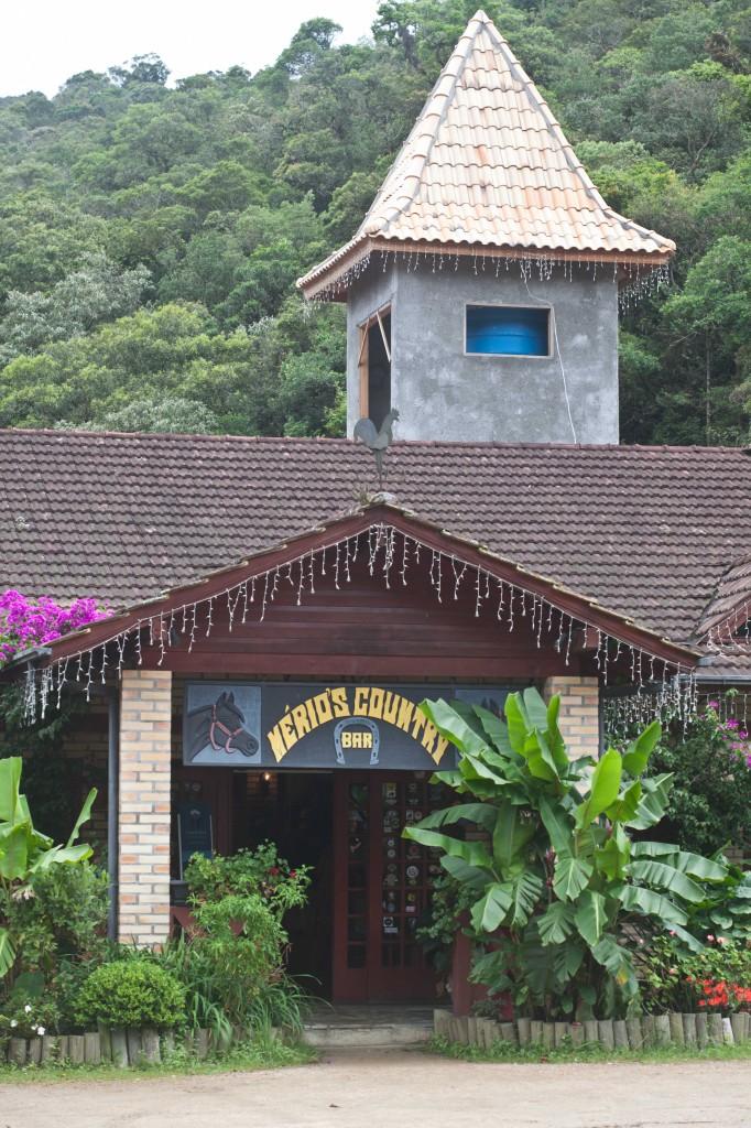 Cuecas1 4 682x1024 - Calcinhas na Estrada - Rio Grande do Sul