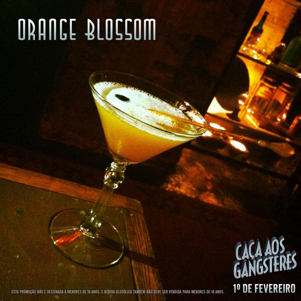orange blossom 1024x1024 - Receita Drink Orange Blossom