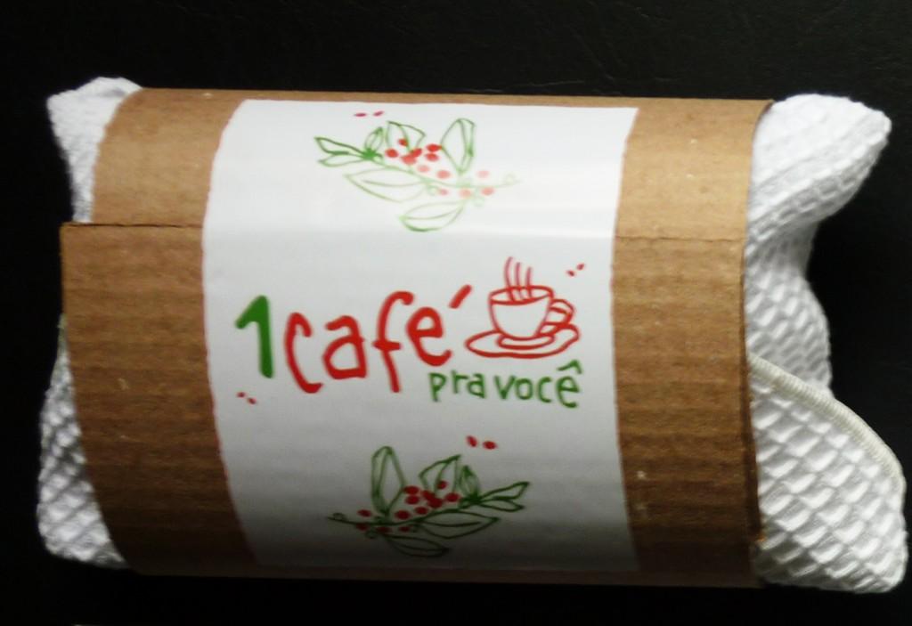 1 cafe pra voce2 1024x703 - Um café para você