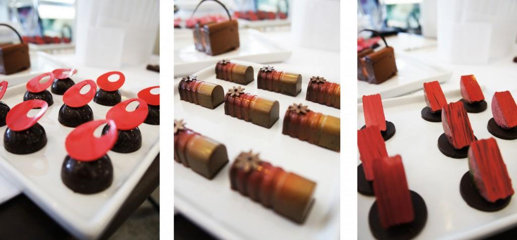 Bombom 1024x475 - World Chocolate Masters Barry Callebaut