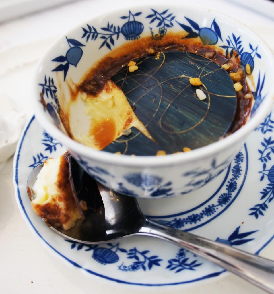 Receita Clássica Revisitada Giuliana Cupini2 955x1024 - World Chocolate Masters Barry Callebaut