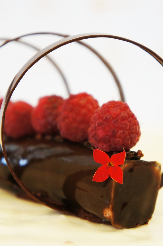 Sobremesa Gourmet Diego Lozano3 680x1024 - World Chocolate Masters Barry Callebaut