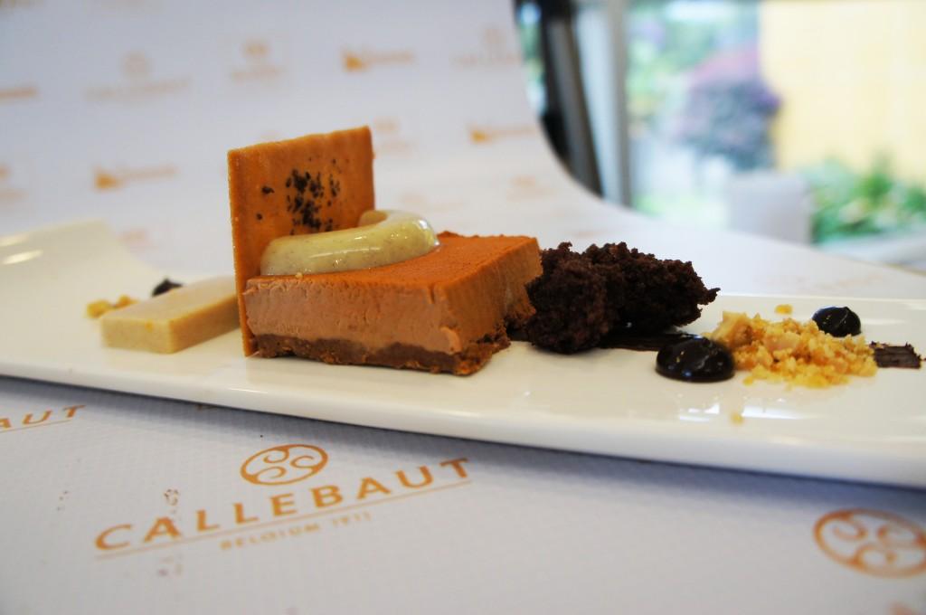 Sobremesa Gourmet Sergio Shidomi1 1024x680 - World Chocolate Masters Barry Callebaut
