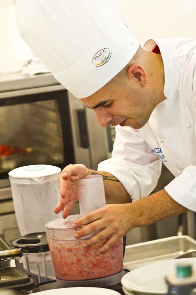Alex Sotero 682x1024 - Global Chefs Challenge