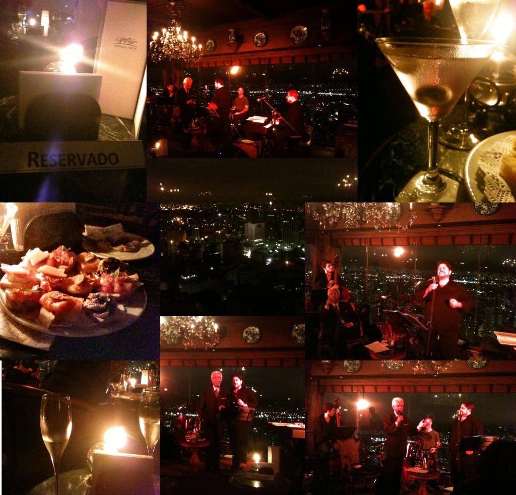 Montagem1 1024x984 - Piano Bar do Terraço Itália