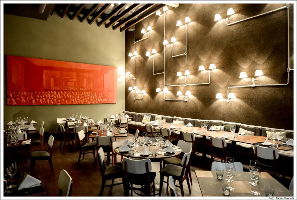 Avek foto Tadeu Brunelli 17 1024x689 - Avek: restaurante, bar e loja de vinhos