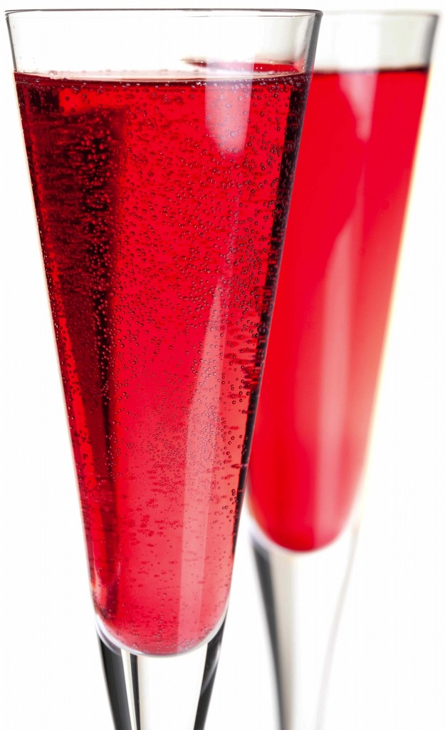 kir Royal 625x1024 - Kir Royal