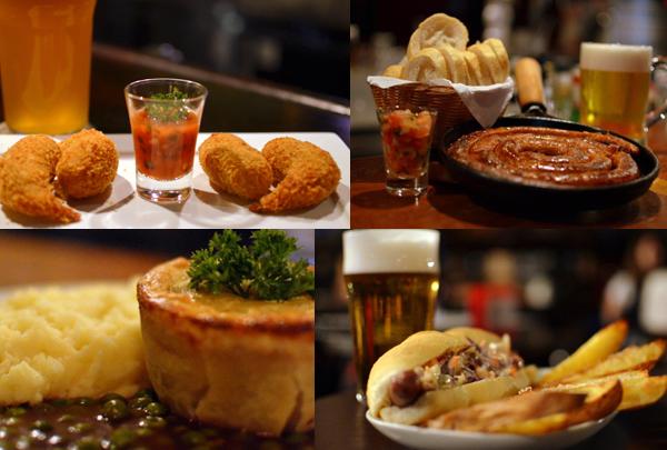 Pub Food Festival1 - Pub Food Festival