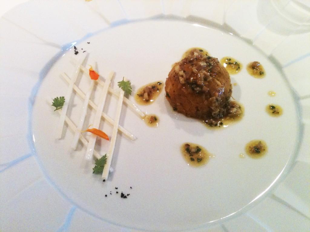 cuscuz 1024x768 - Attimo restaurante: Caminhos & Fronteiras