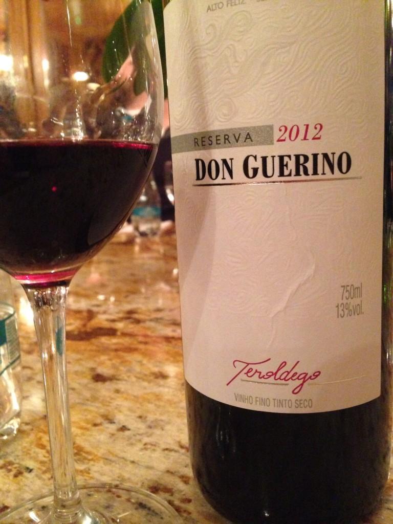 Don Guerino Teroldego 768x1024 - Vinícola Don Guerino