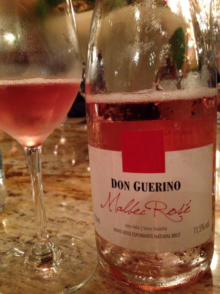 Don Guerino Malbec 768x1024 - Vinícola Don Guerino