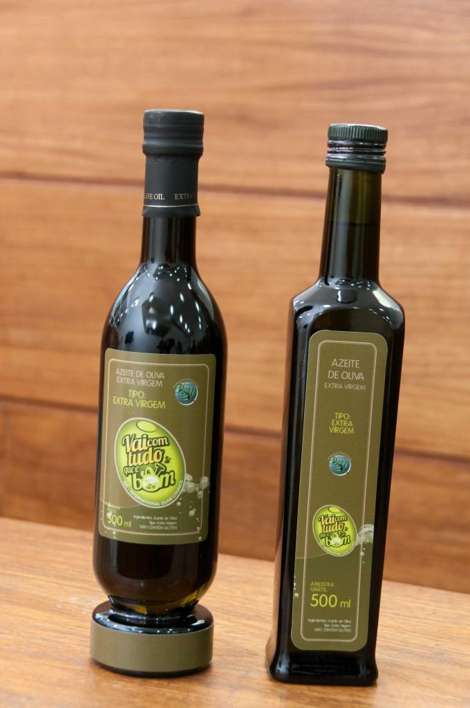 Vai com tudo que e bom 680x1024 - International Olive Council chega ao Brasil