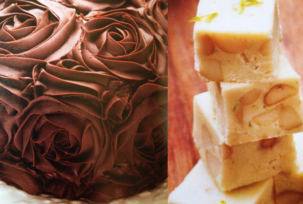Chocolate2 - Loucuras de Chocolate
