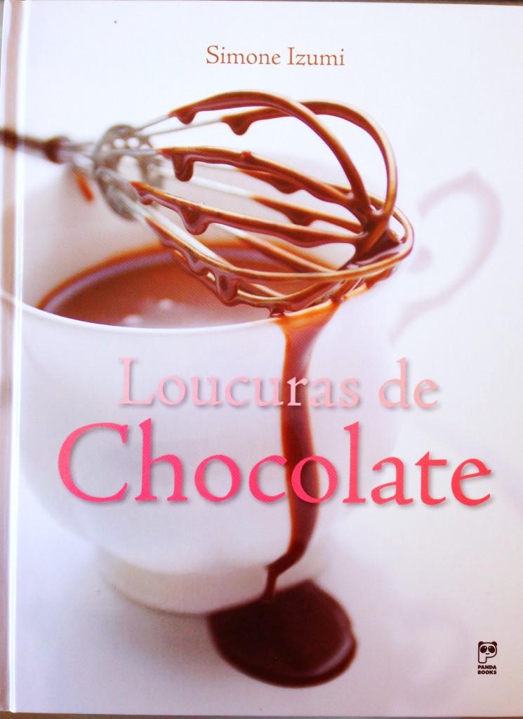 Loucuras de Chocolate 745x1024 - Loucuras de Chocolate
