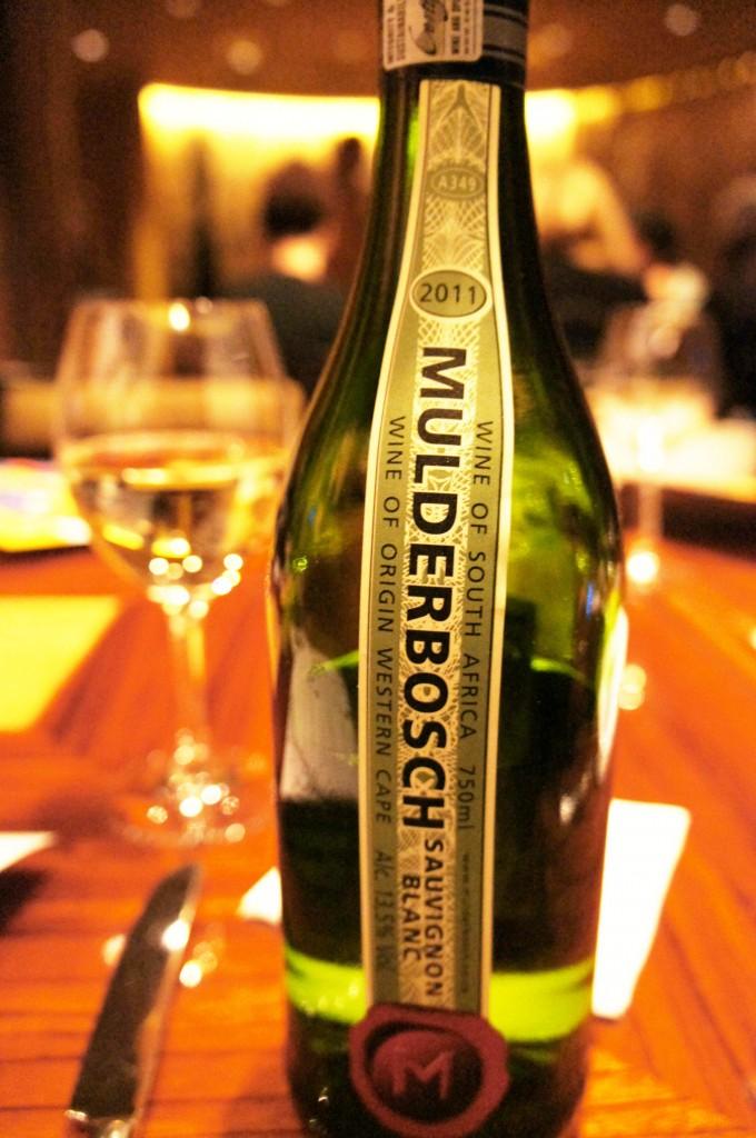 Mulderbosch Sauvignon Blanc 680x1024 - Jiko restaurante Disney