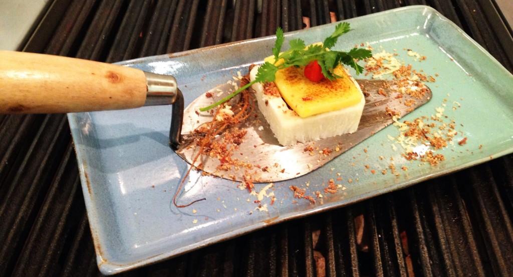 Rivandro prato 1024x553 - Cozinhando Escondidinho com Rivandro França
