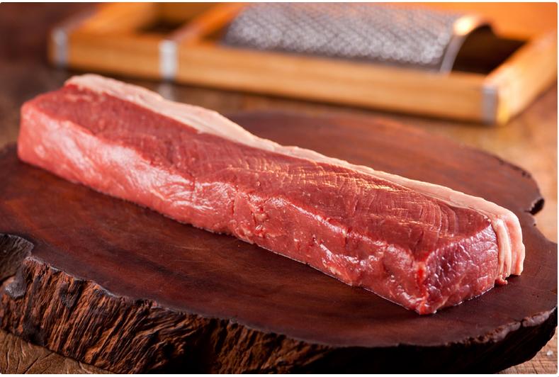 Bife de Tira - Como Preparar cada tipo de Carne