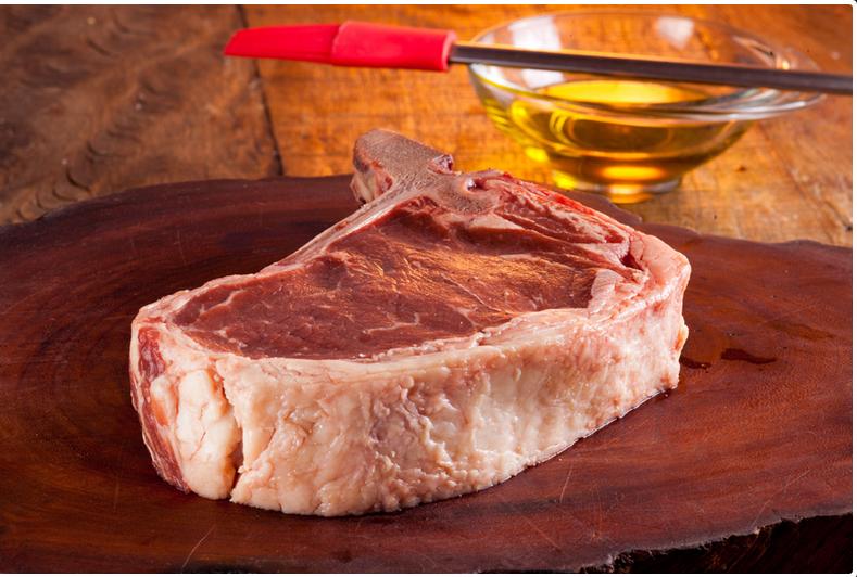 Bisteca ou Chuleta - Para que serve e como preparar cada tipo de carne