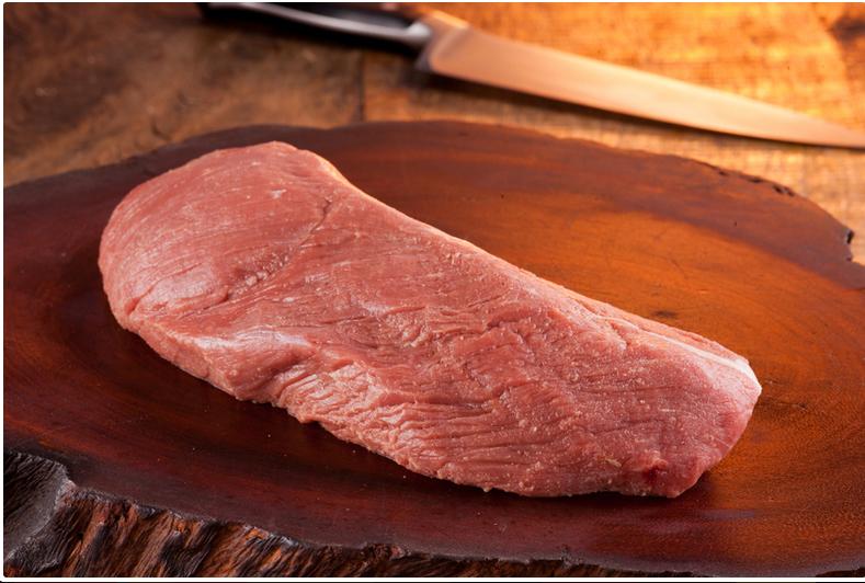 Bombom - Para que serve e como preparar cada tipo de carne
