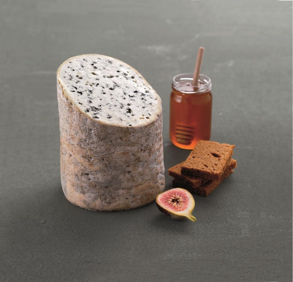 FOURMEAMBERT credito PL.Viel CNIEL 1024x984 - Capellini com abóbora, castanha de caju e queijo