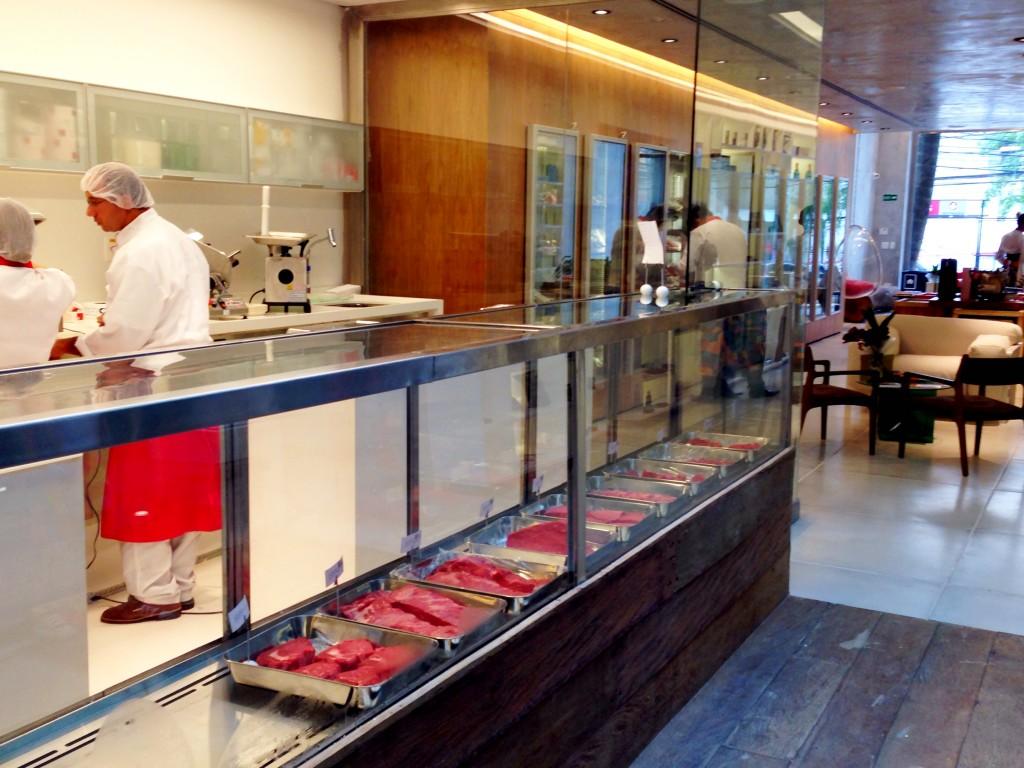 IMG 7991 1024x768 - Como Preparar cada tipo de Carne