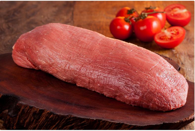 Lagarto - Para que serve e como preparar cada tipo de carne