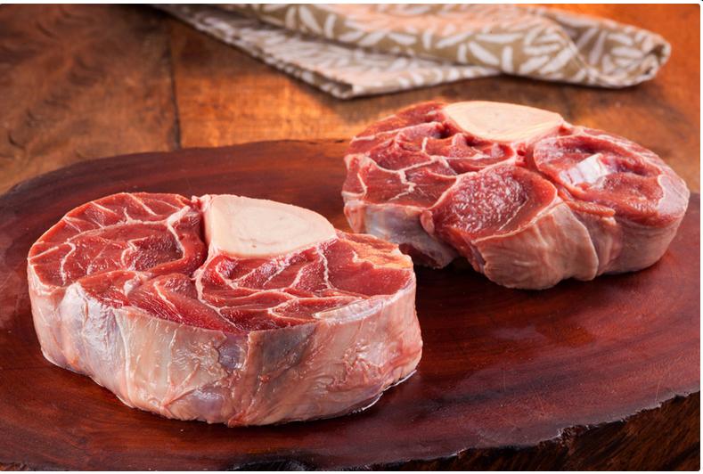 Ossobuco - Para que serve e como preparar cada tipo de carne