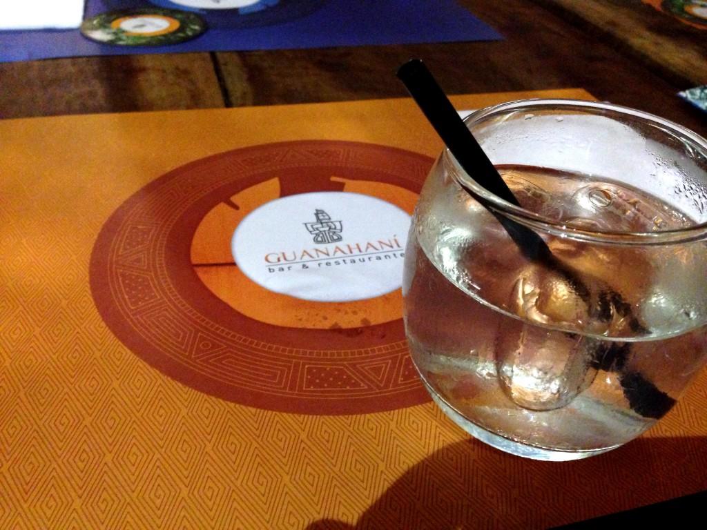 Coco Loco 1024x768 - Guanahaní bar e restaurante colombiano
