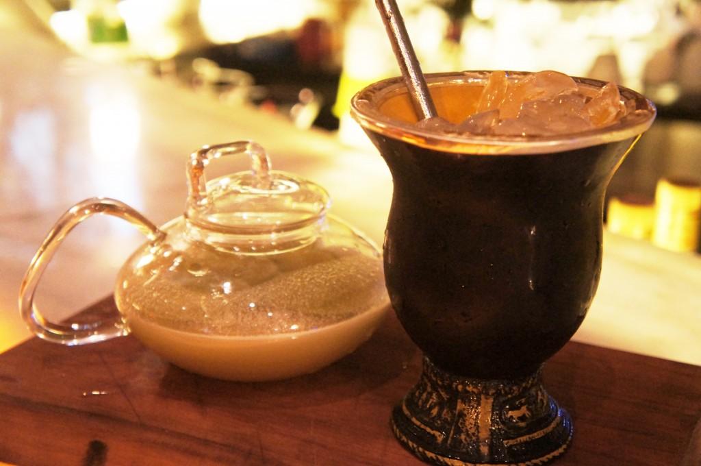 Drink Farrapos 1024x680 - Quintana Bar