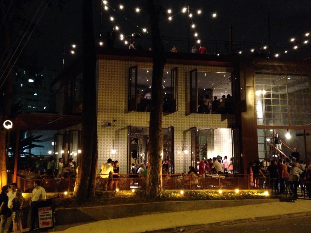 IMG 6886 1024x768 - Quintana Bar