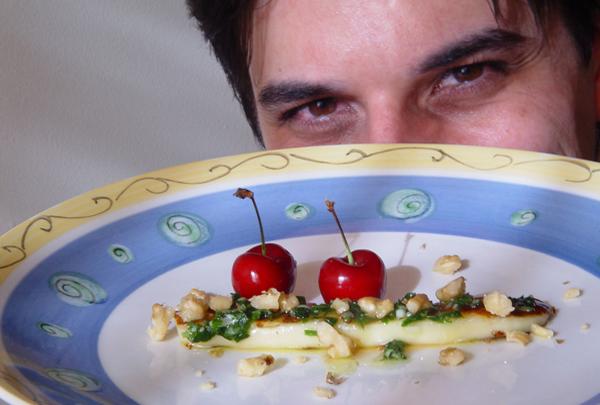 Alessander Guerra_Cuecas na Cozinha