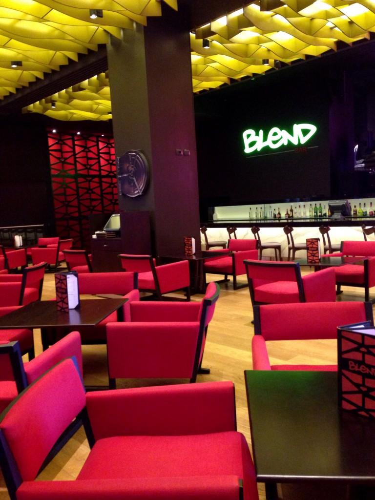 Blend Bar 768x1024 - Dicas do Conrad Punta del Este