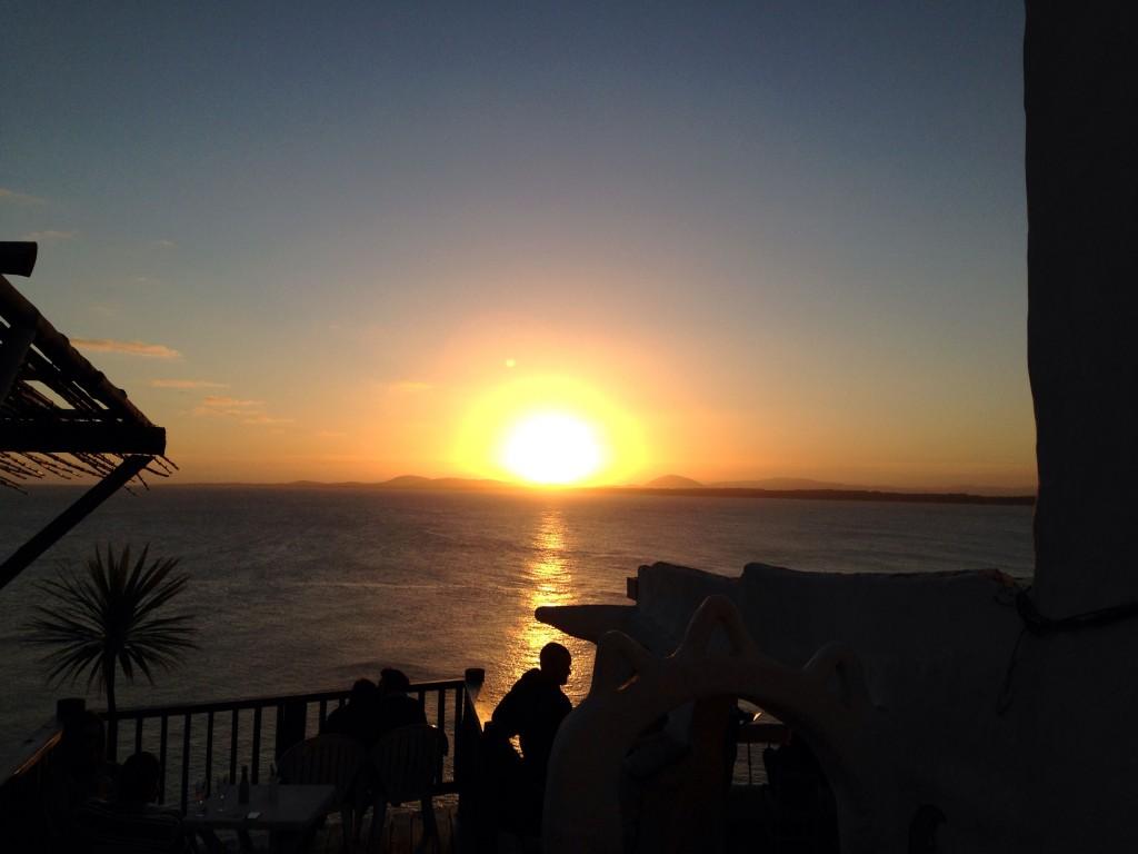 Casapueblo2 1024x768 - Dicas Gourmets de Punta del Este