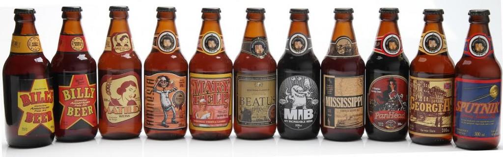 Cerveja1 1024x320 - Dicas de Como Organizar uma Degustação de Cervejas