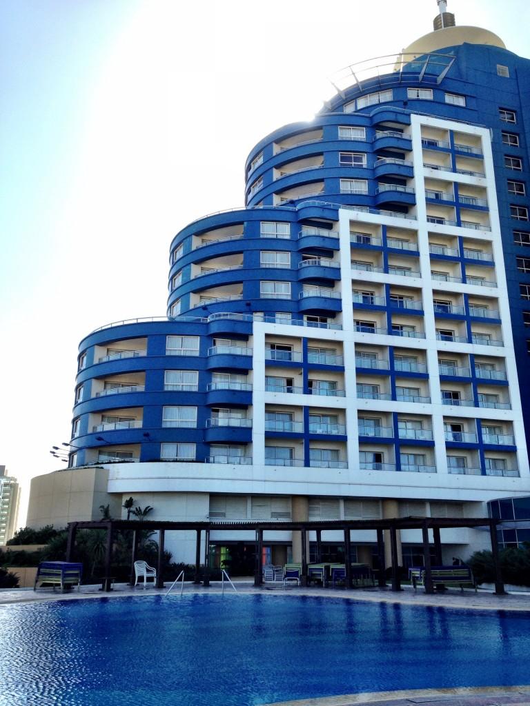 IMG 9191 768x1024 - Dicas Gourmets de Punta del Este