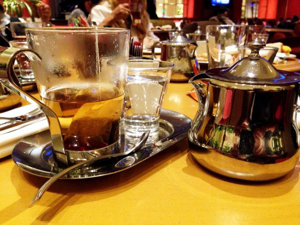 Los Veleros chá da tarde 1024x768 - Chá da Tarde no Los Veleros do Conrad Punta del Este
