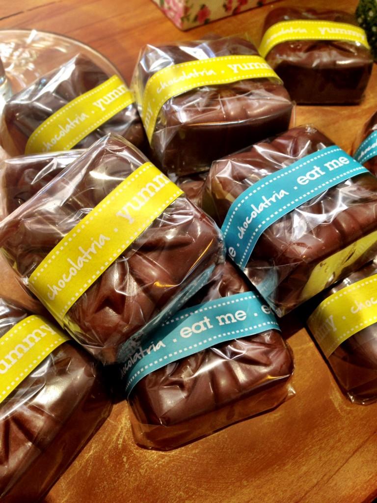 foto 5 1 768x1024 - Chocolatria Escola e Loja de Chocolates