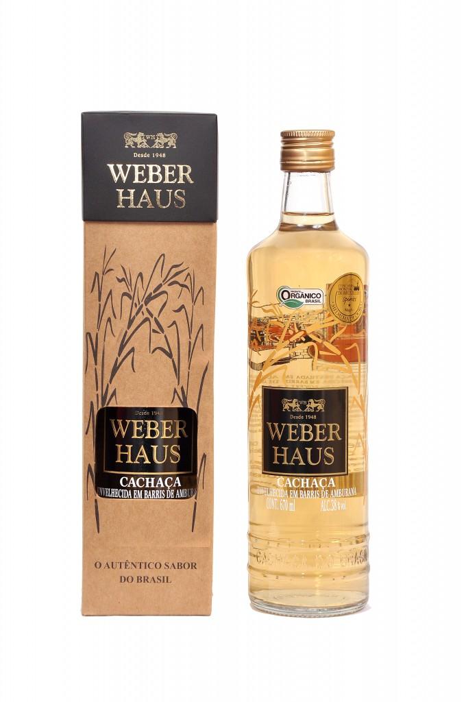 Cachaça Weber Haus Envelhecida em Amburana 680x1024 - Cachaças Premiadas
