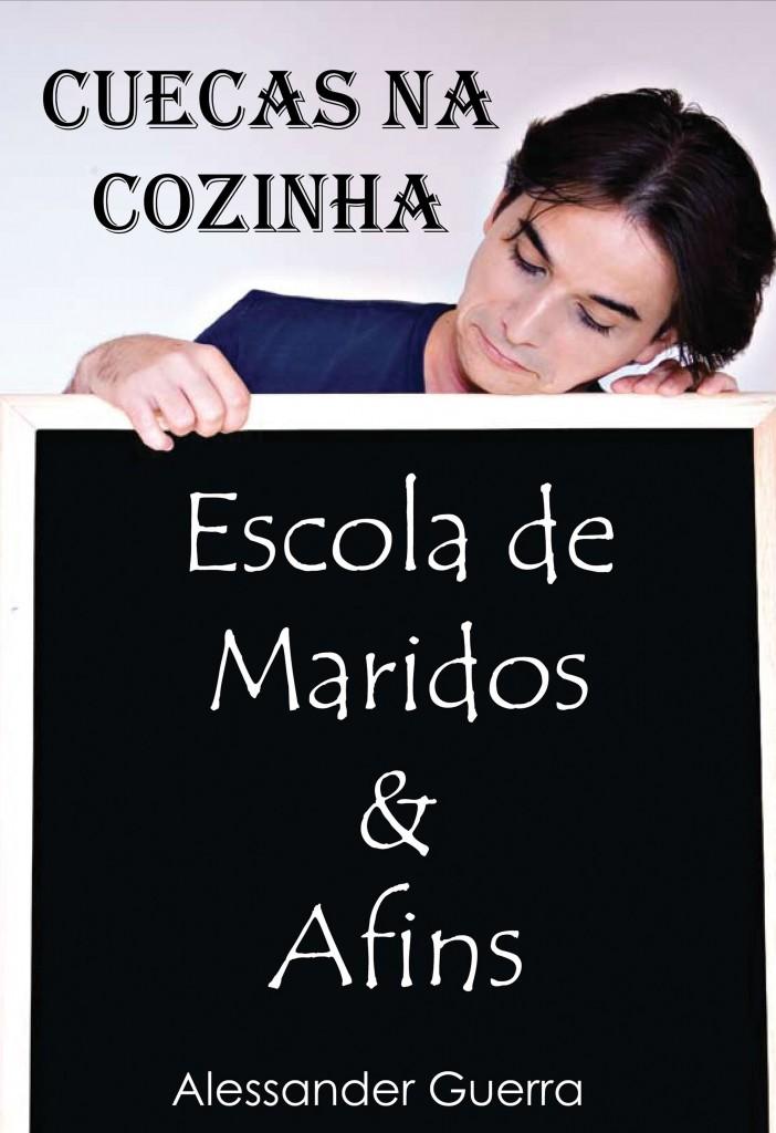 capa livro 702x1024 - Aula de Cozinha para Eventos de Relacionamento de empresas