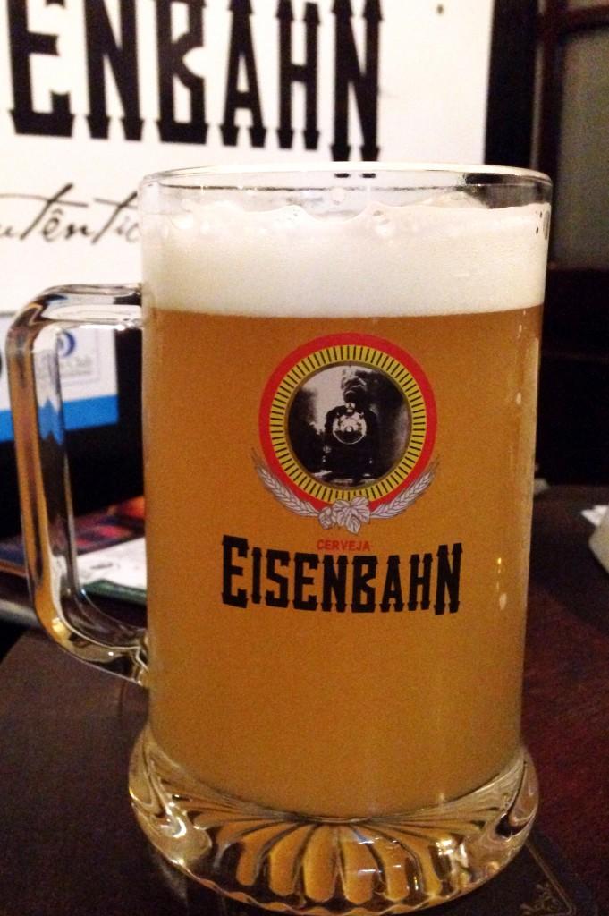 Blumenau Bar e Cervejaria Eisenbahn foto Cuecas na Cozinha2 681x1024 - SC Gourmet Conheça Blumenau
